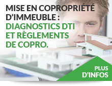 Diagnostic immobilier Biarritz
